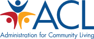 NAPCA Awarded Funds From The Administration on Community Living (ACL