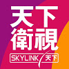 0416 國 NAPCA宣布与Lyft及Shaper Hands携手合作抗疫