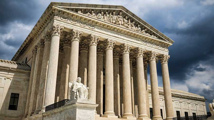 NAPCA Commends SCOTUS Decision to Uphold Affordable Care Act